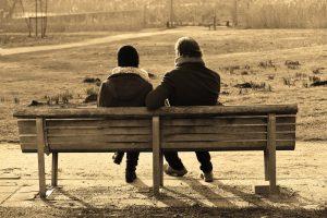 Partnersuche psychische erkrankung